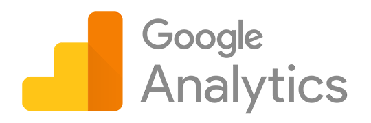 Copy of Google Analytics