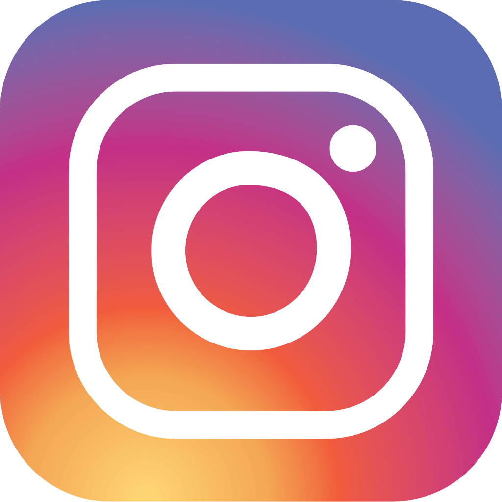 Copy of Instagram
