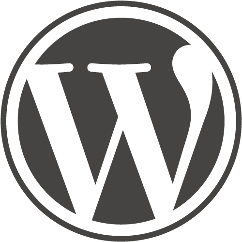 Copy of Wordpress