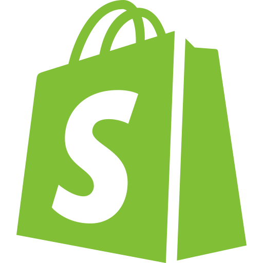 Copy of Shopify