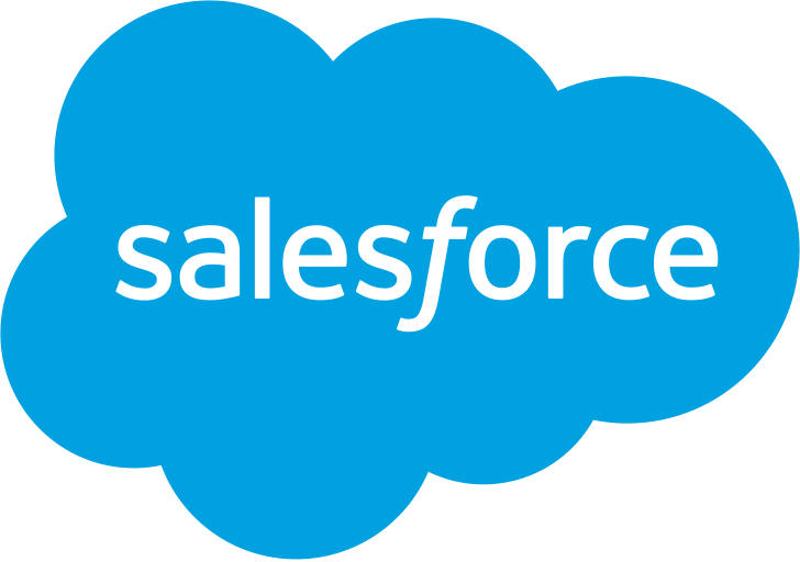Copy of Salesforce