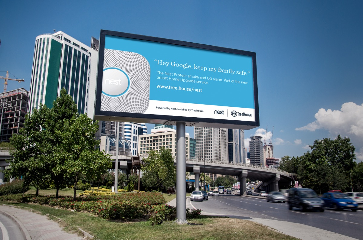 billboard mockuo.jpg