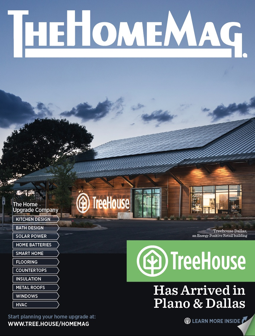 home mag cover.jpg