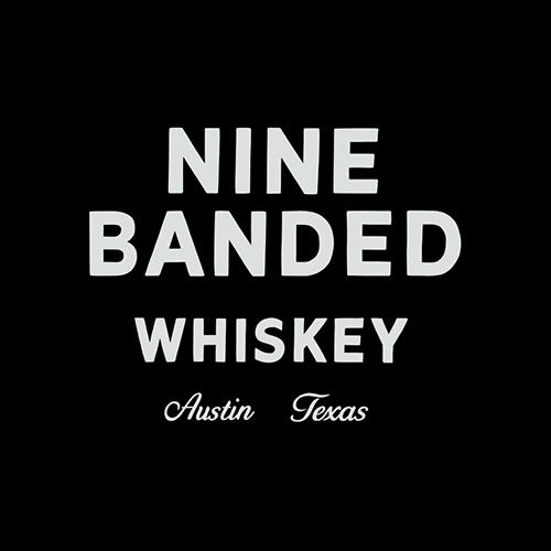 LOGO-Nine-Banded-Whiskey-invert.png