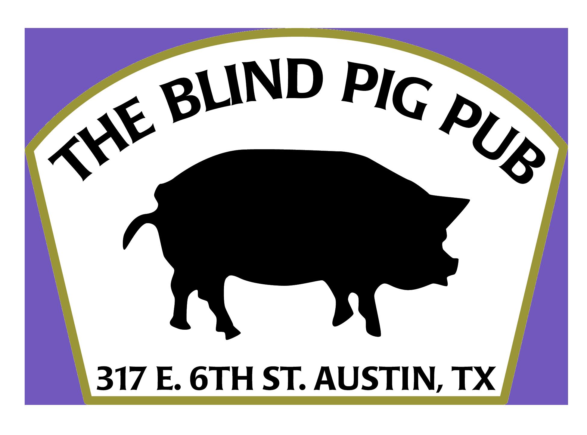 blind pig logo.png