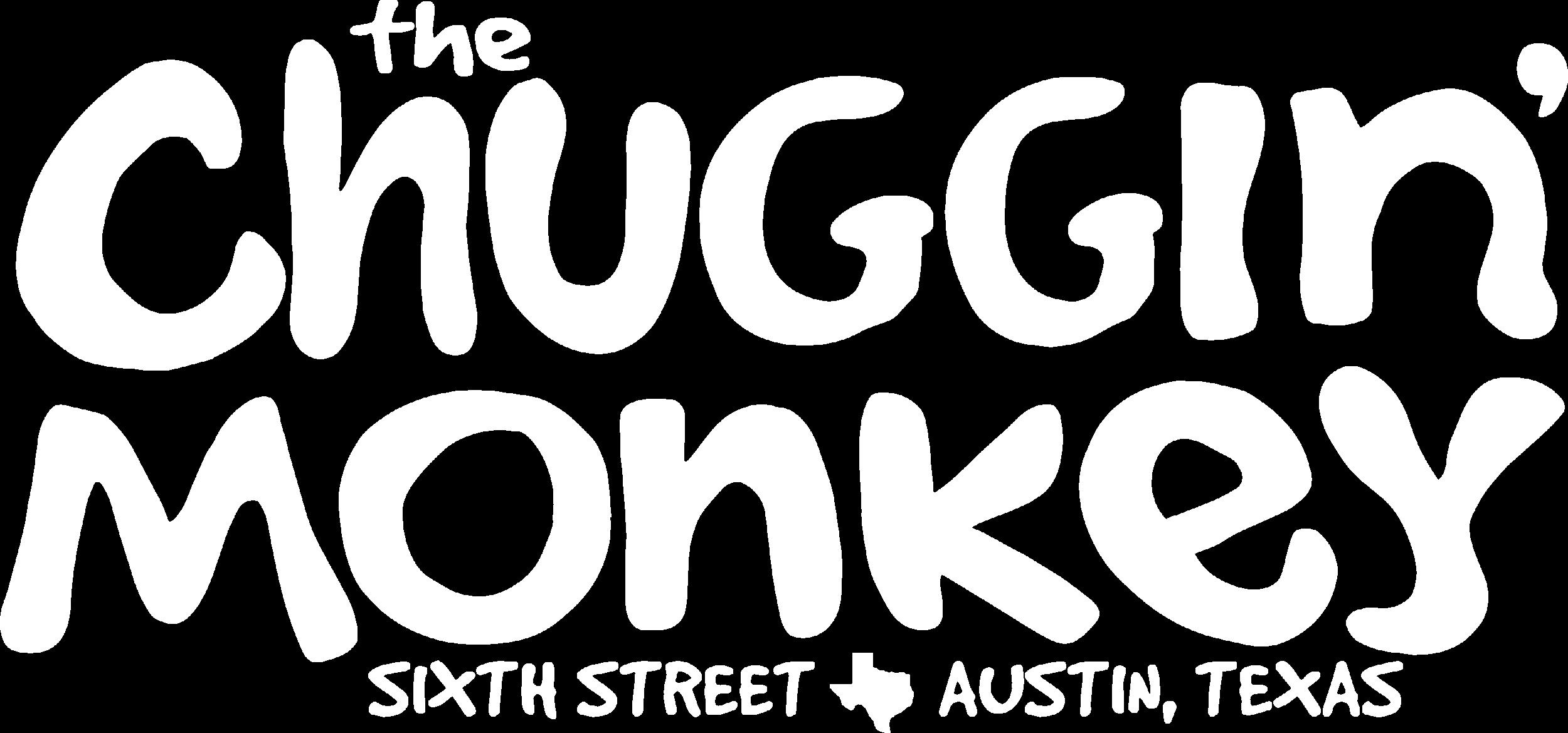 chuggin logo.png