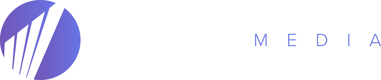 NightMedia-Full-Logo.png
