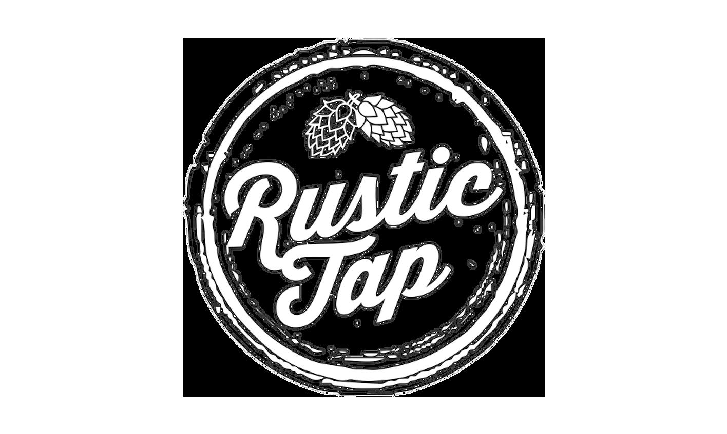 rustic.png