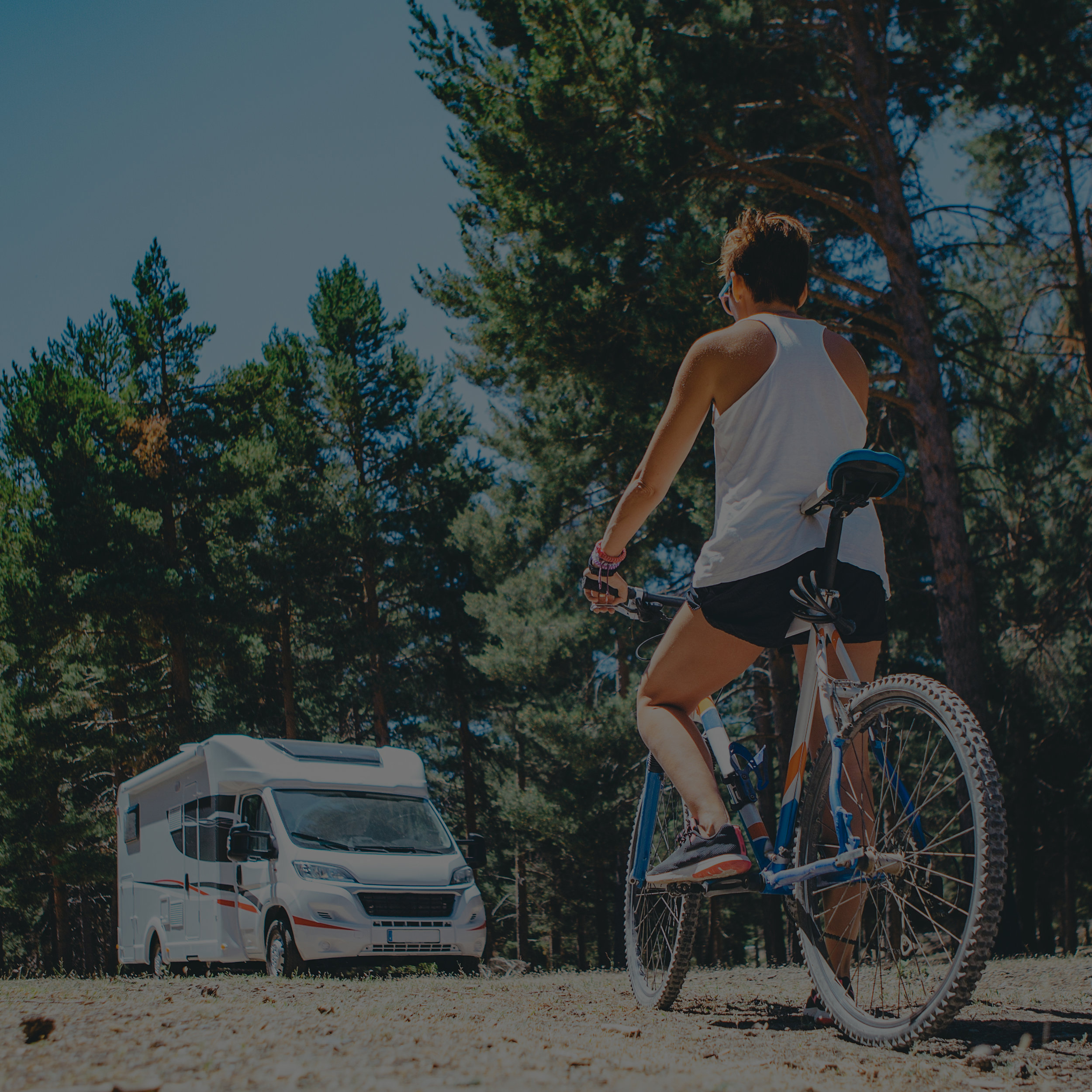 TOP 10 MARKETING TOOLS EVERY RV PARK AND CAMPGROUND SHOULD BE USING. -