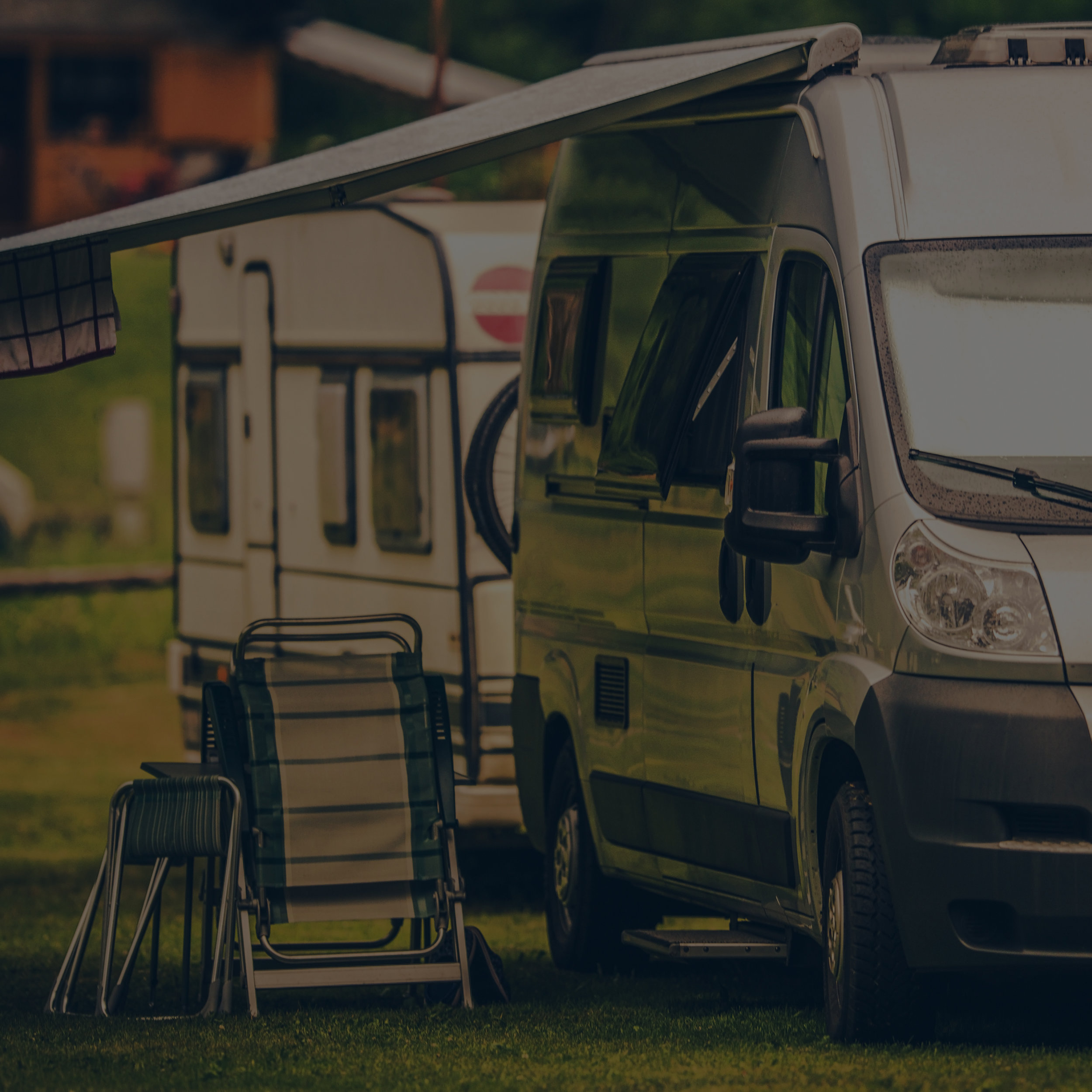 WHY HAVING A CAMPGROUND RESERVATION SOFTWARE IS A MUST THESE DAYS -