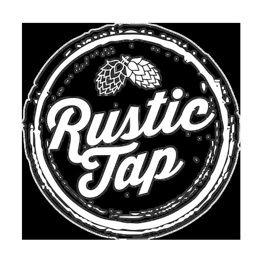 rustic copy.png