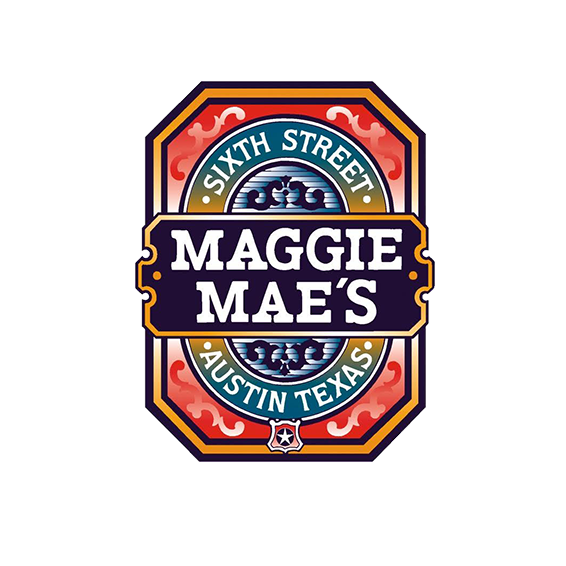 maggies full logo small copy copy.png