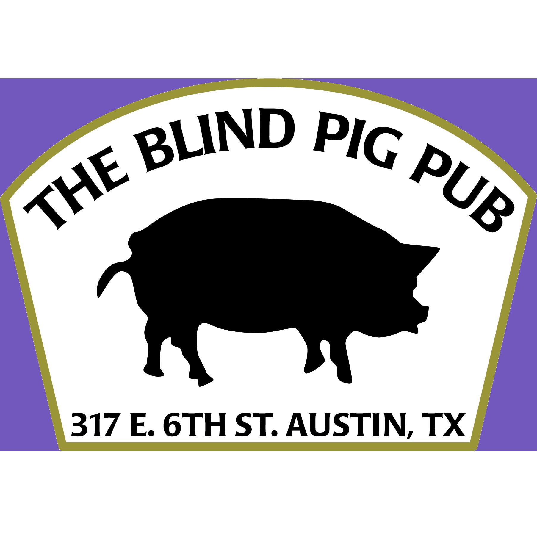 blind pig logo copy.png