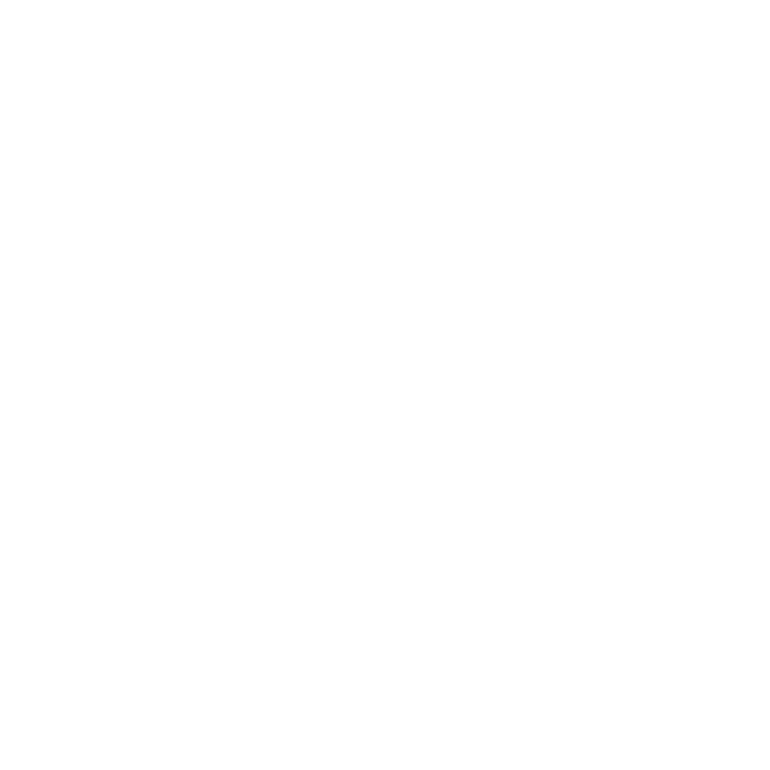 Dizzy Rooster_vector logo (2) copy.png