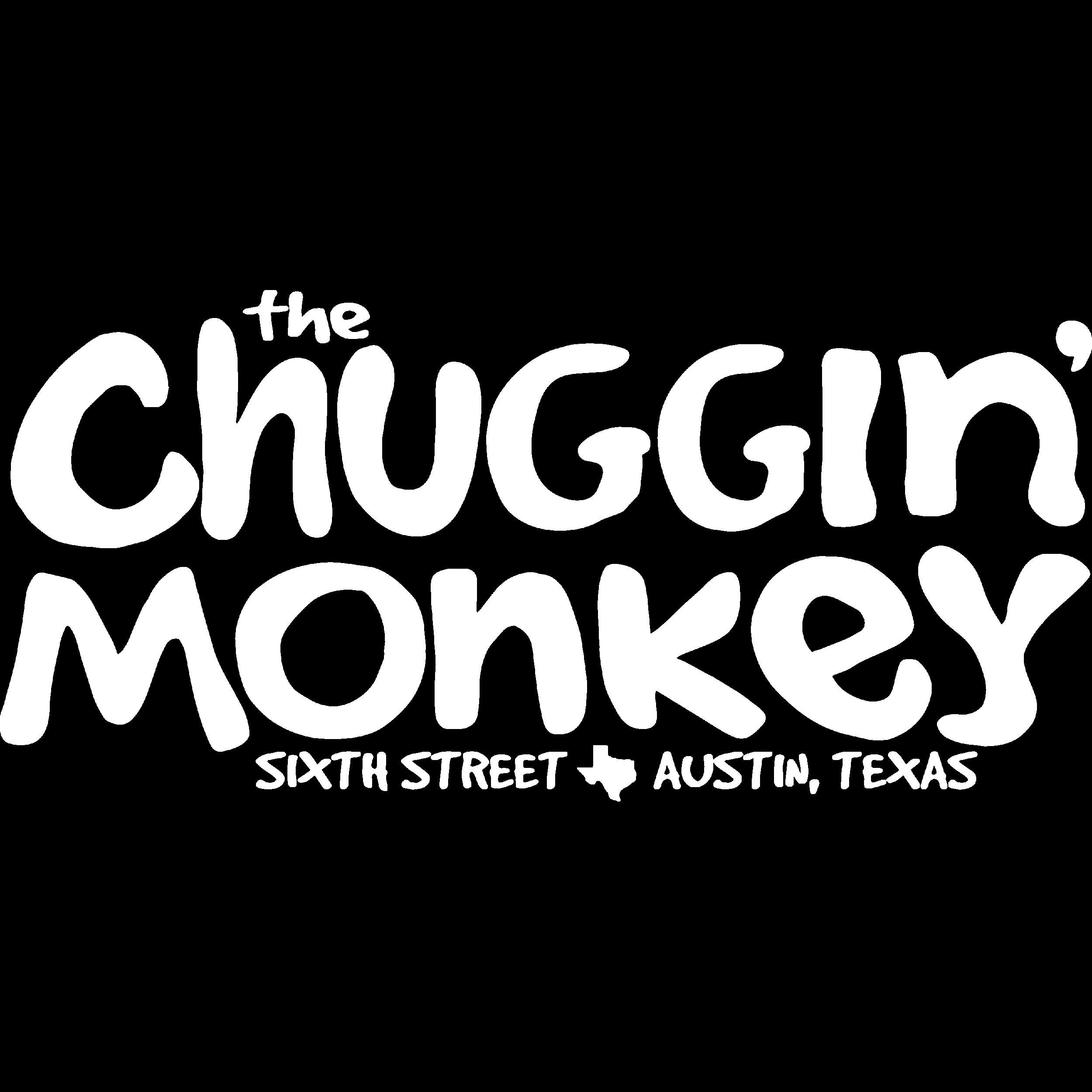 chuggin logo copy.png