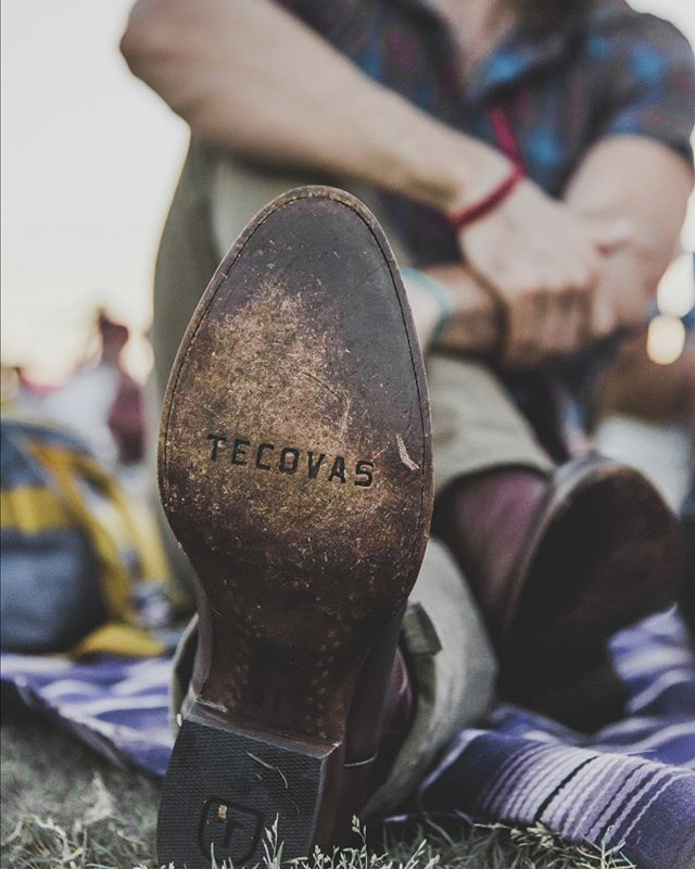 Tecovas : Customer Research