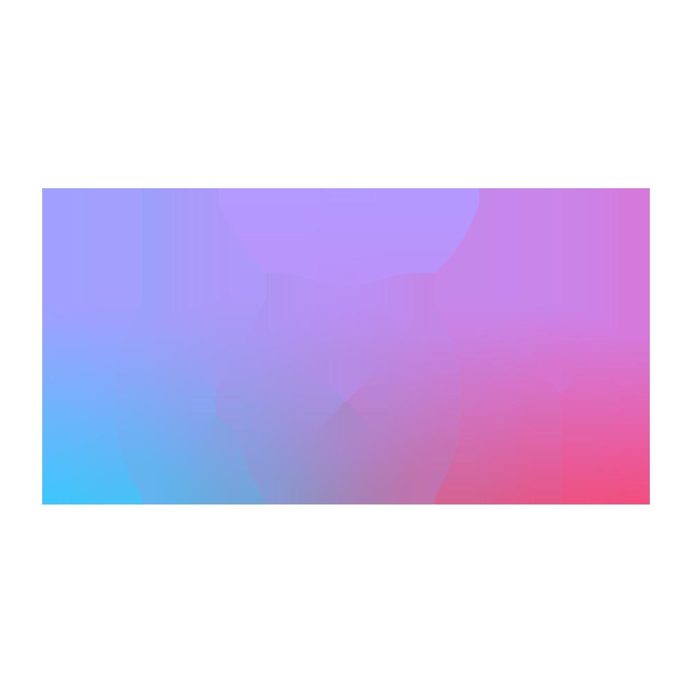 Icon_Logo_Screen_Gradient_RGB (1) copy.png