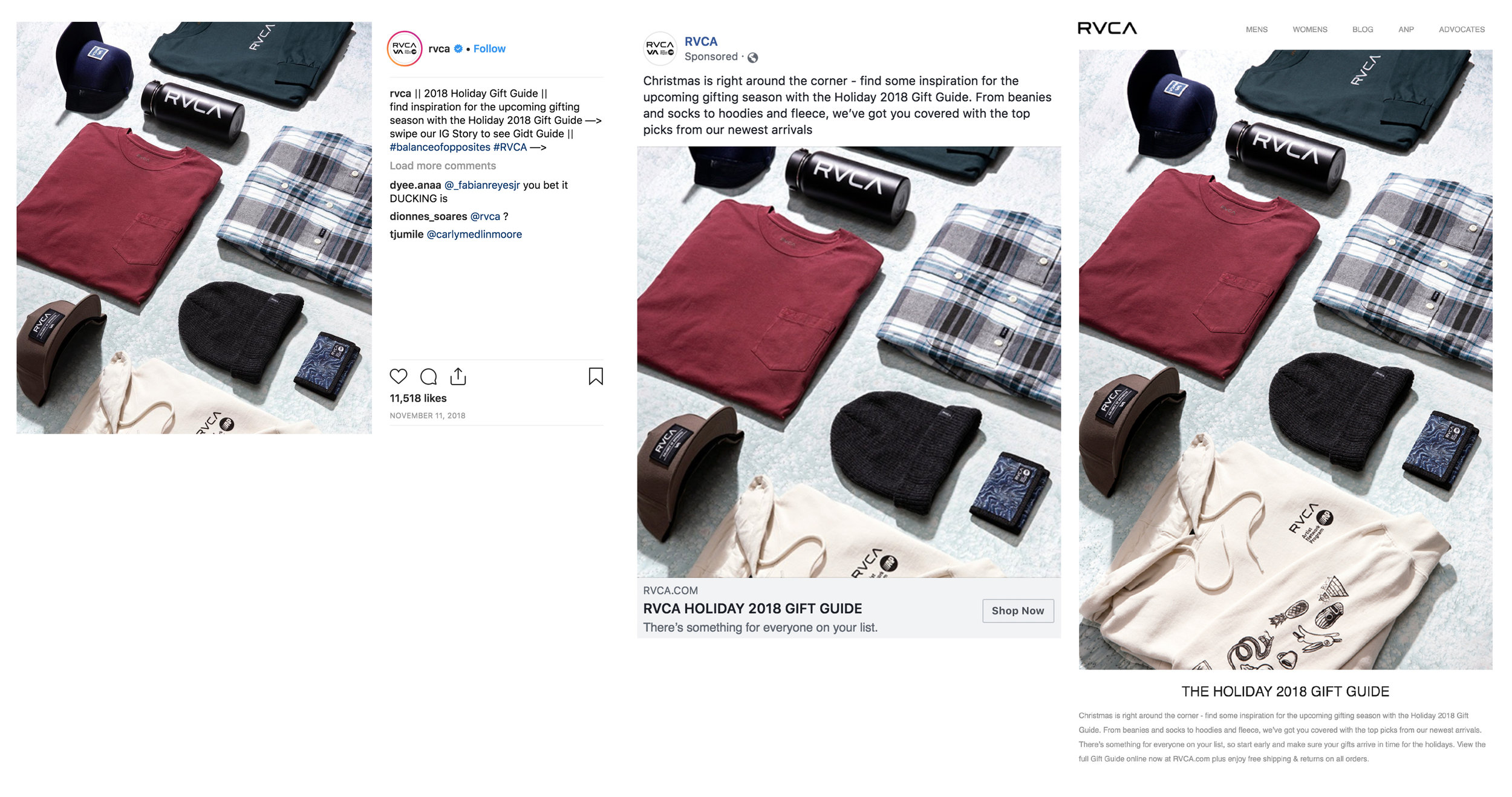 screencapture-milled-rvca-the-rvca-holiday-2018-gift-guide-VdxTeuq-9Dc-7a_g-2019-03-22-07_53_01-1.jpg
