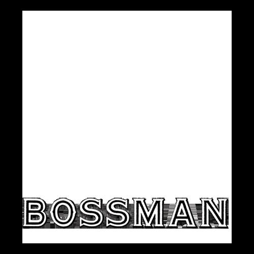 bossman.png