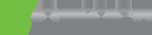 puracy_logo_outline_horizontal.png