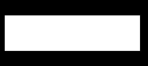 canvas-logo.png