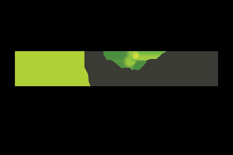 metabolicmeals-logo.png