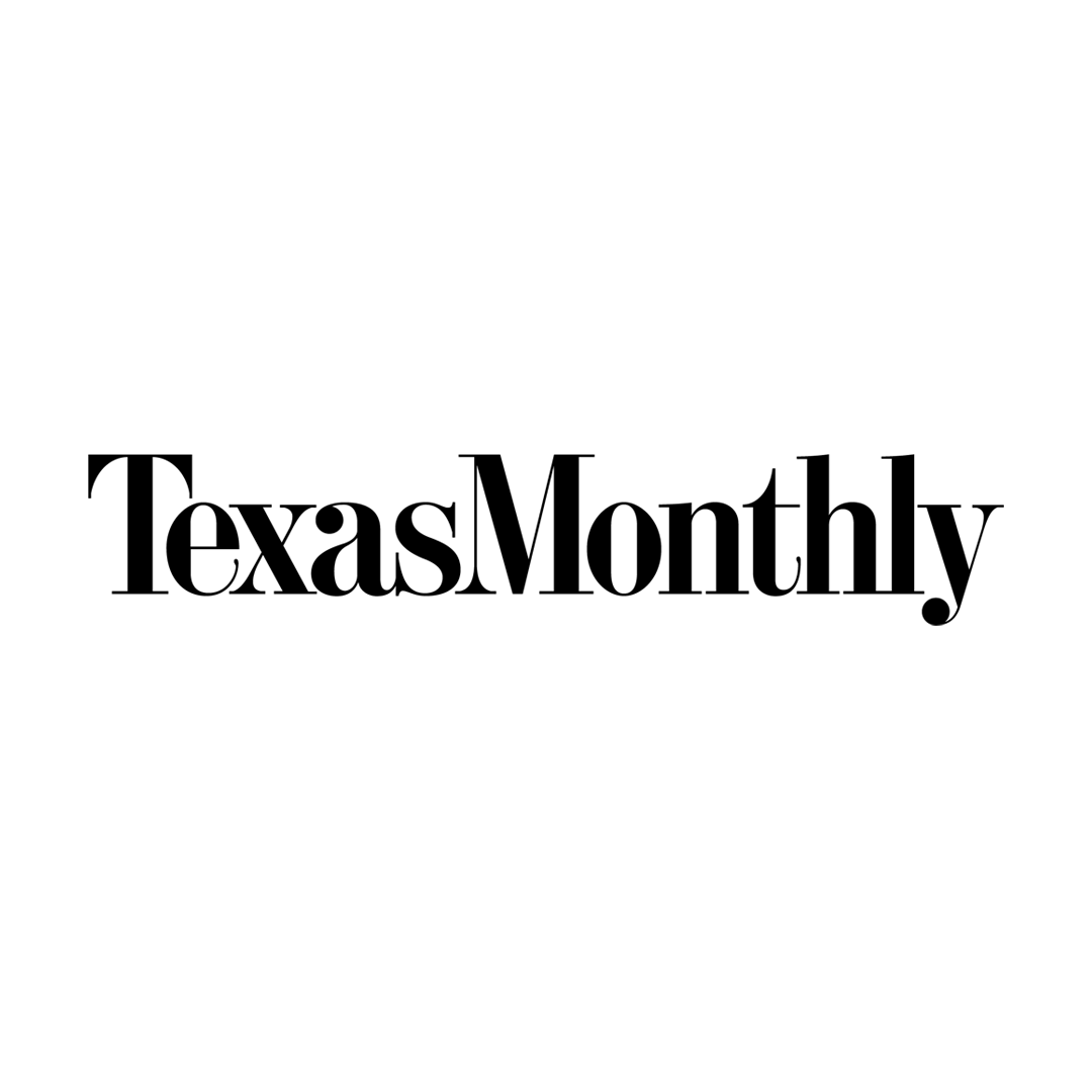 CLIENT: Texas Monthly - Research, Strategy, Digital Marketing