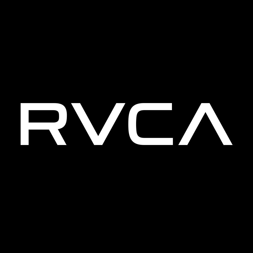 CLIENT: RVCA - Strategy, Digital Marketing
