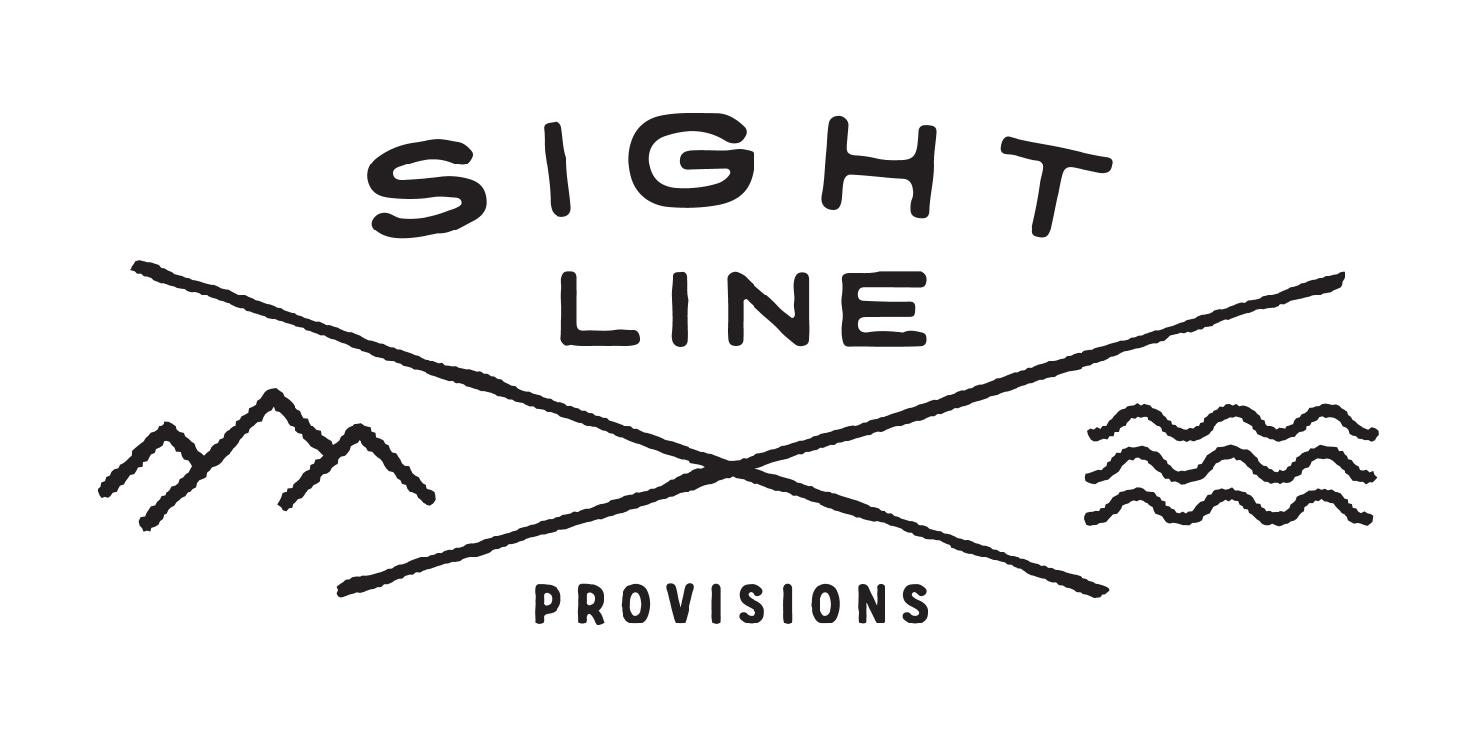SLP-Logo.jpg