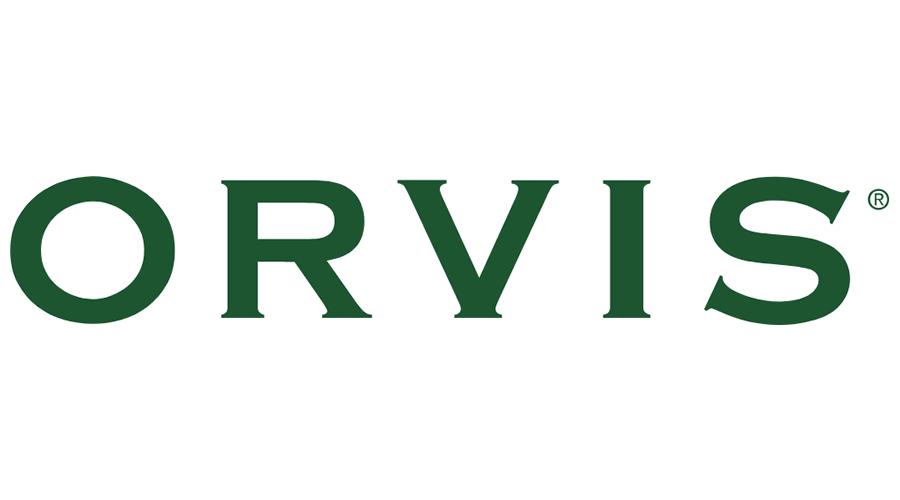 orvis-logo-vector.png