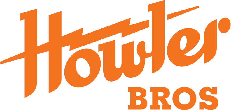 HowlerBros_Logotype_Orange.png