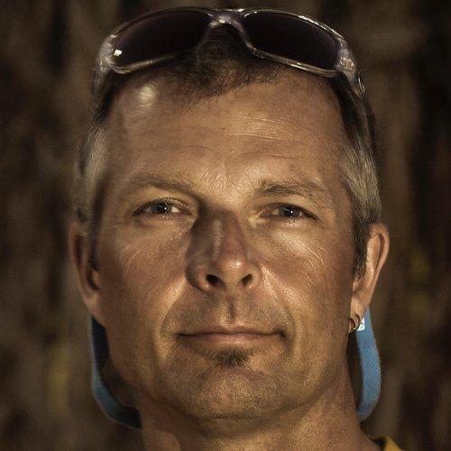 Andy Danylchuk