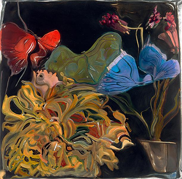 butterflies_on_bloom.jpg