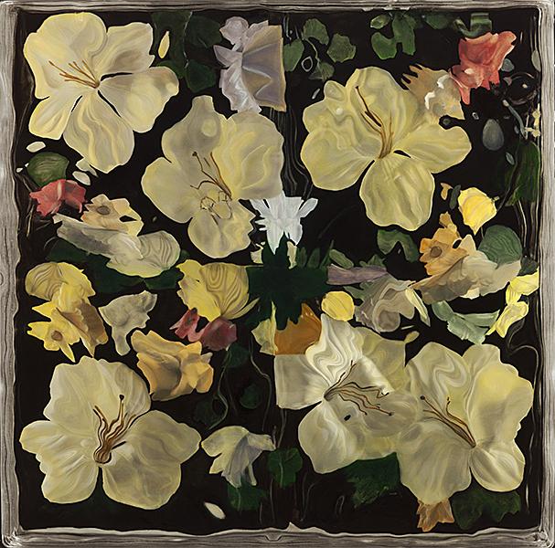 magnoliasonblack.jpg