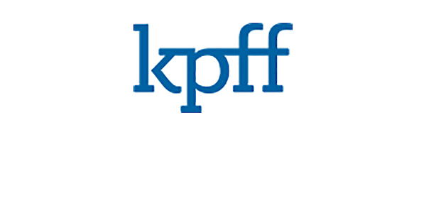 KPFF-logo-600x300.jpg