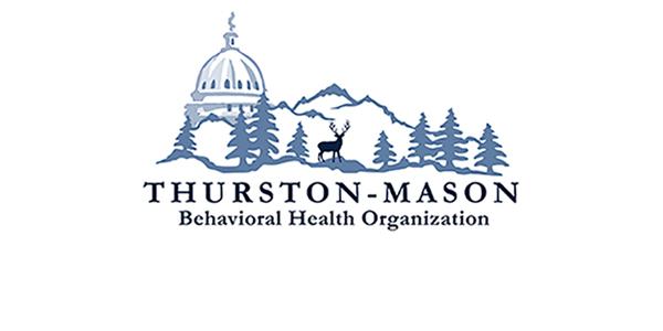 thurstonmason-logo-600x300.jpg