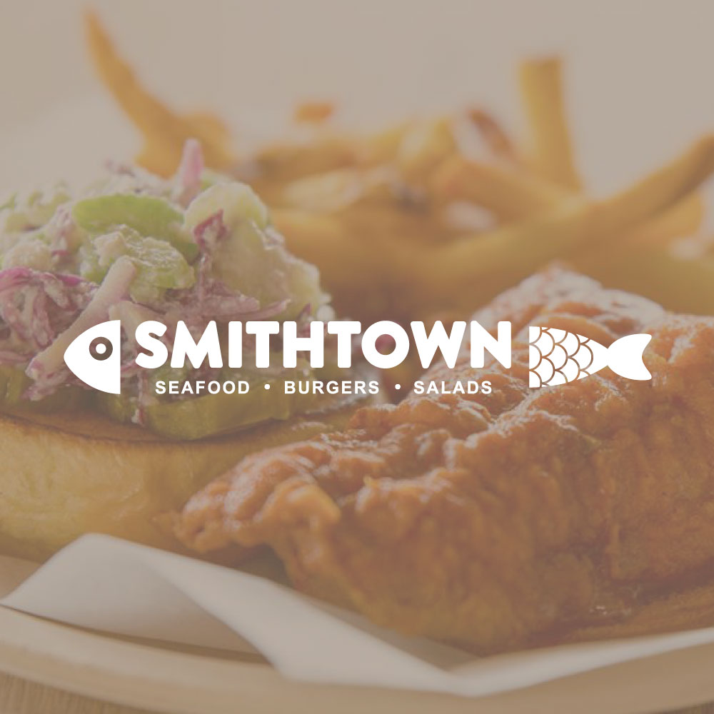 Smithtown Fresh Seafood Craft Beer Tilapia