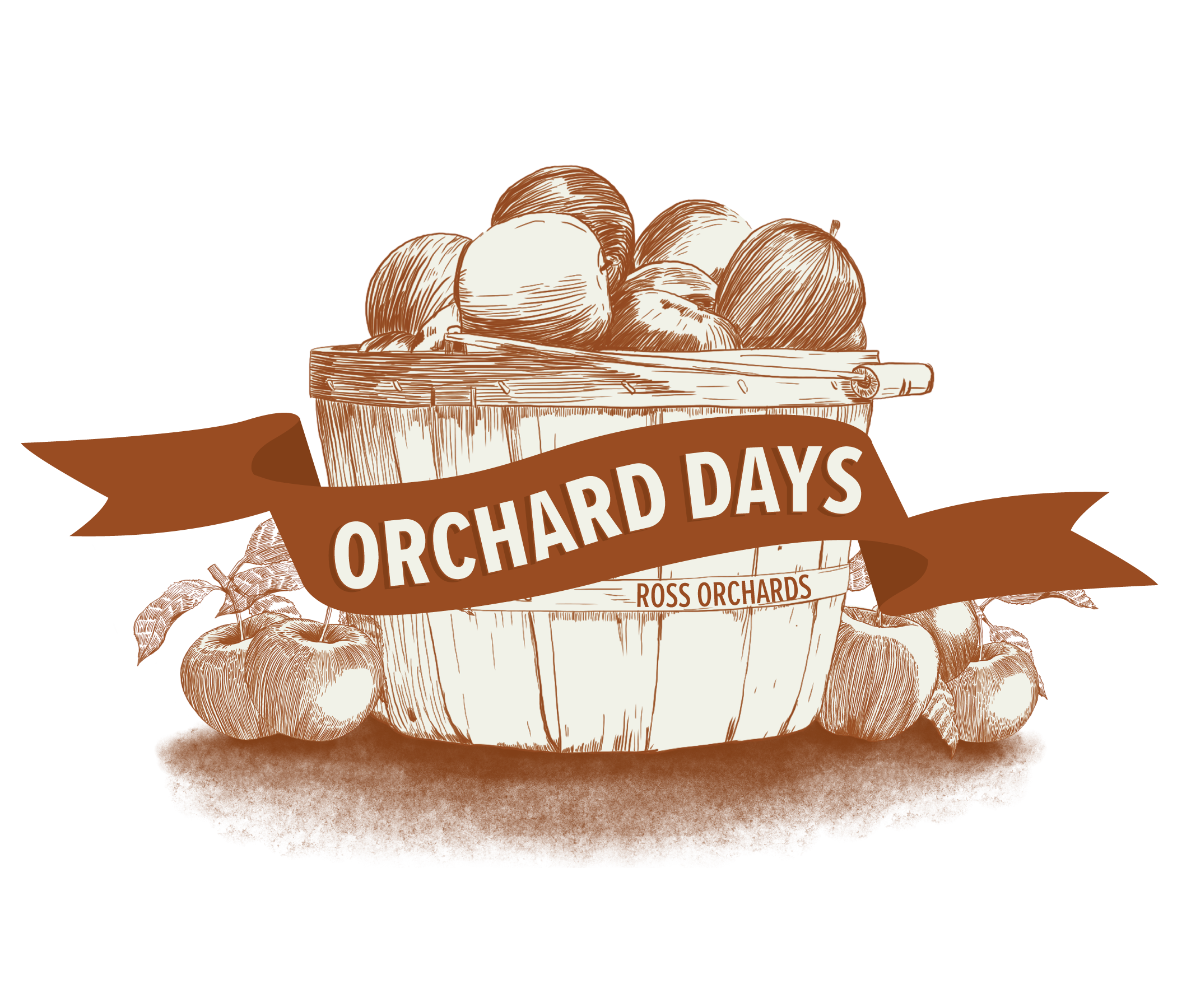 orchardays_logo.png