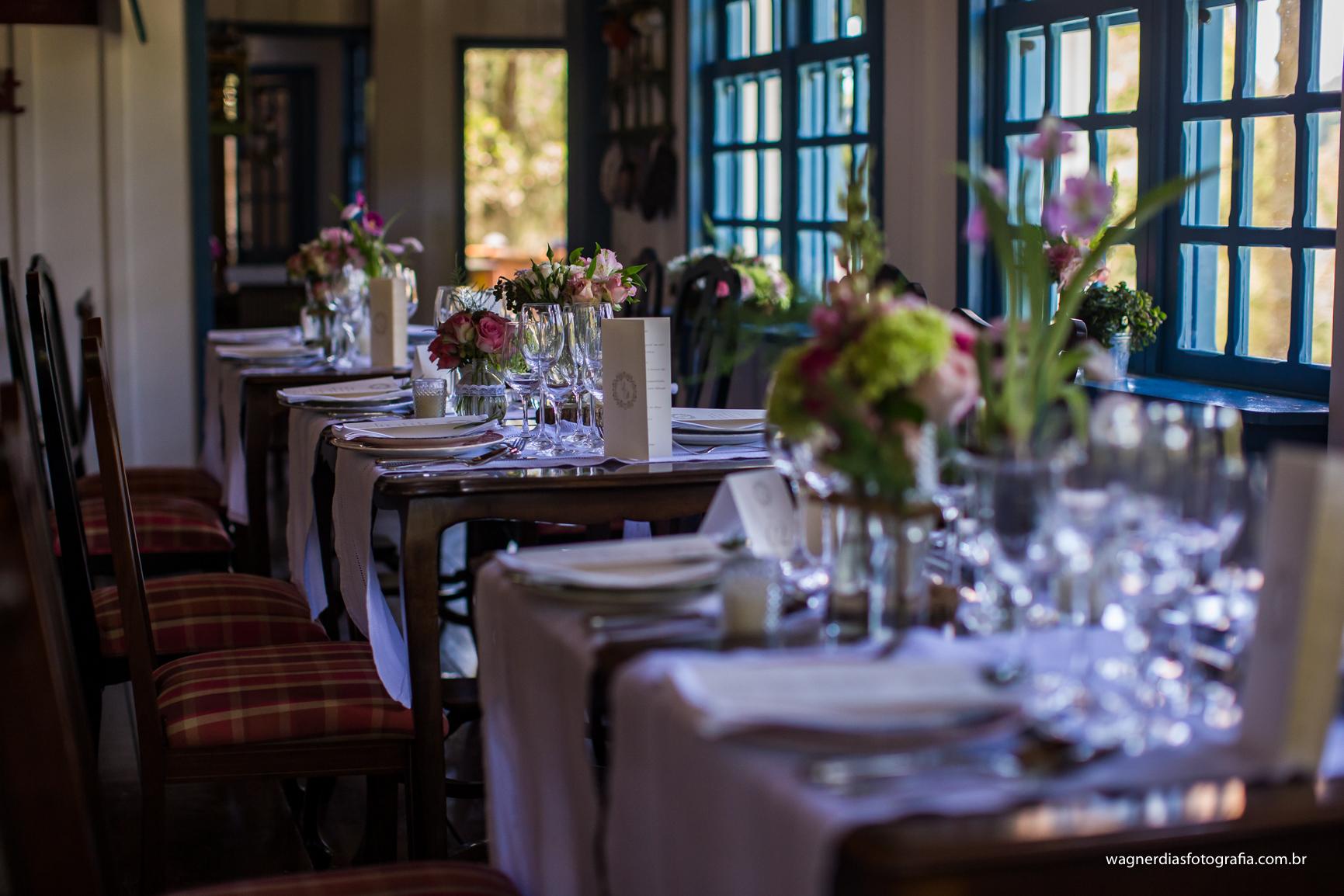Casamentos   O lugar perfeito para o seu grande dia.