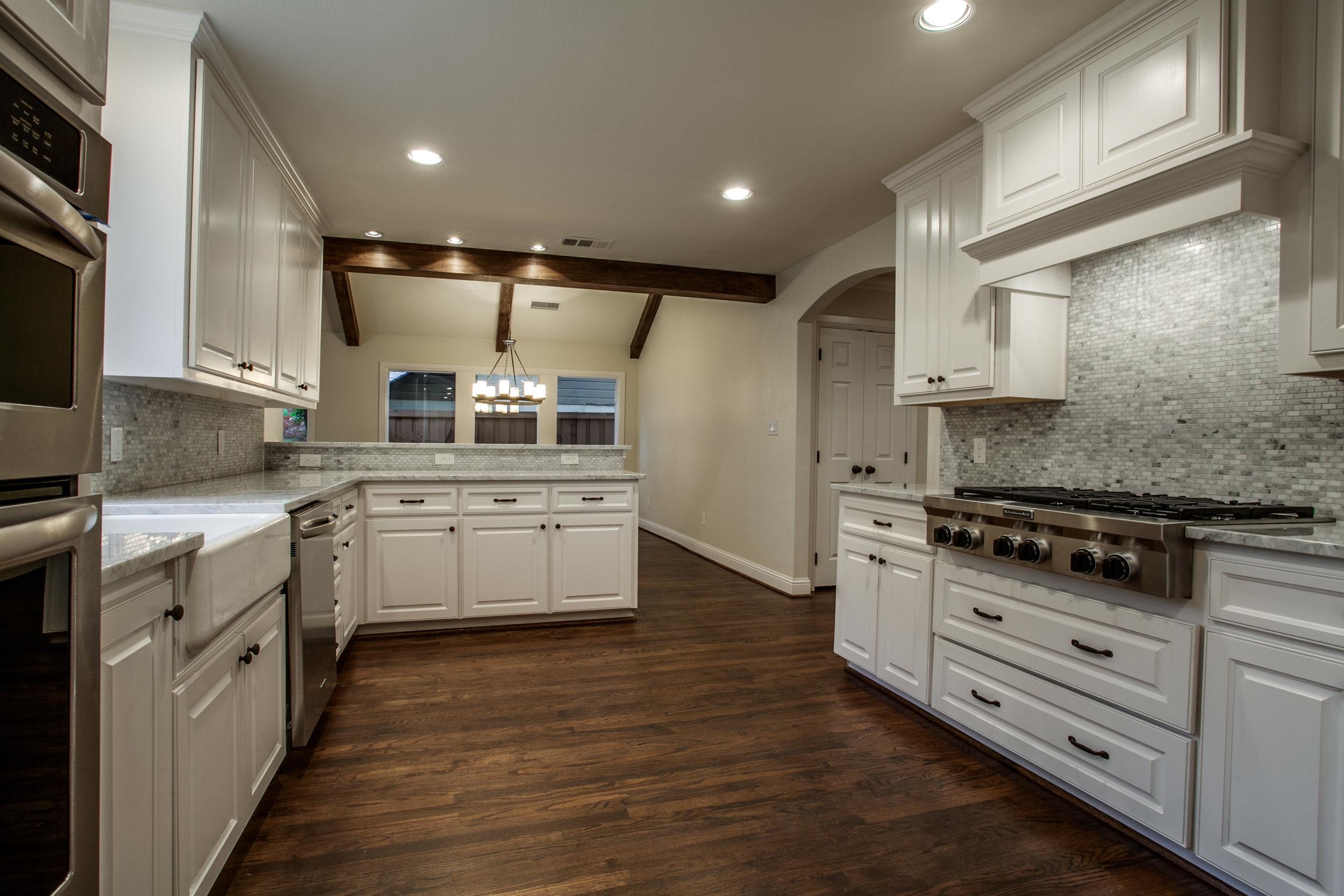424 allison kitchen AFTER.jpg