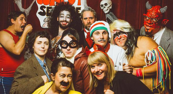 comedy-seance-2015.jpg