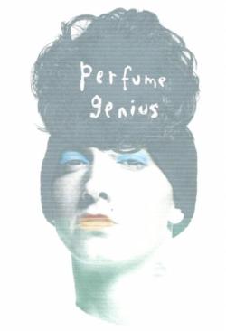perfumegenius