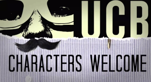 Characters Welcome Logo.png