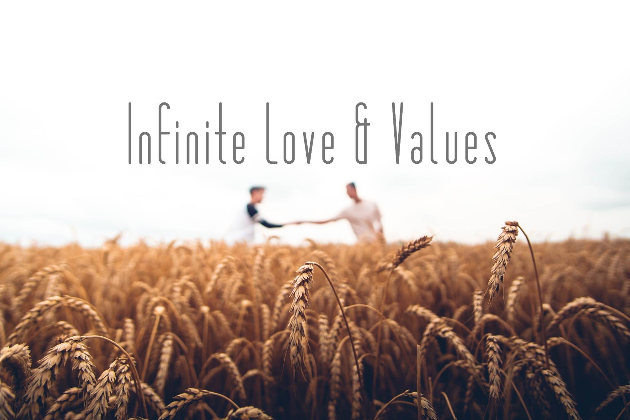 Infinite Love & Values.jpg