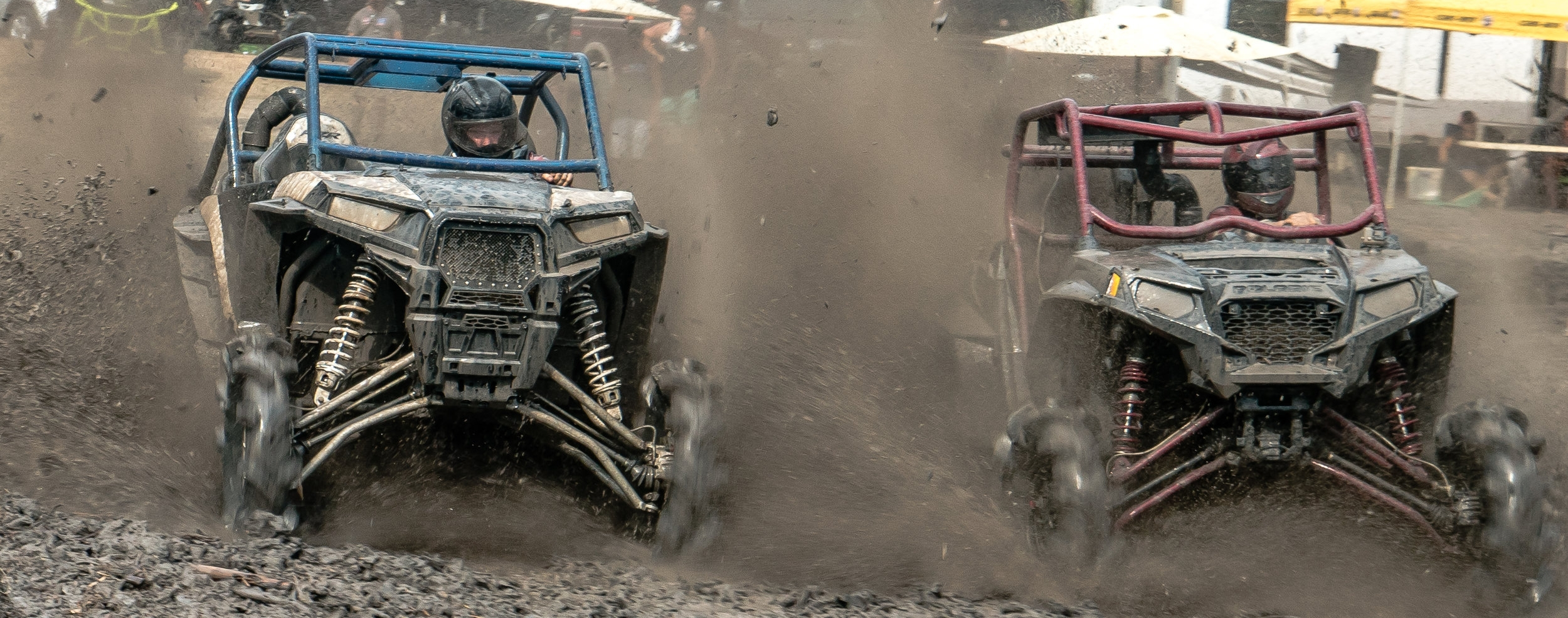 3P Offroad