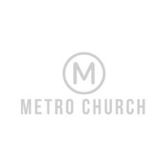 Metro.jpg.jpeg