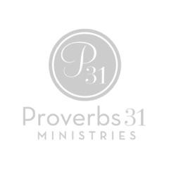 Proverbs.jpg.jpeg
