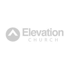 Elevation Church.jpg.jpeg