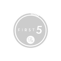 First5.jpg.jpeg