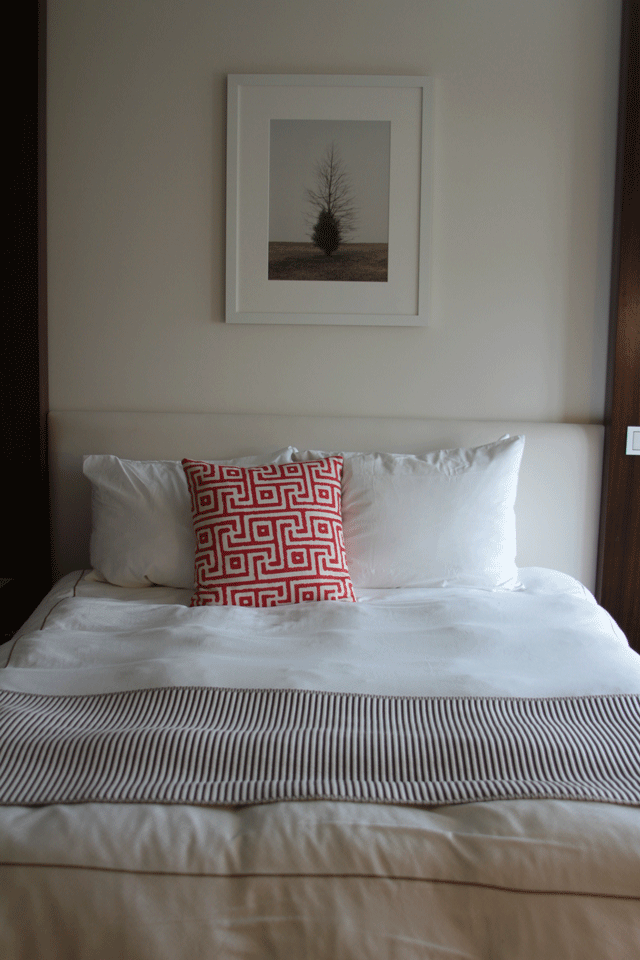 indys chicest boutique hotel: the alexander hotel